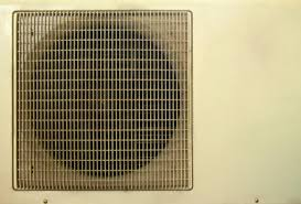 split ductless ac. Simple Ductless Ductless AC FAQ And Split Ductless Ac S