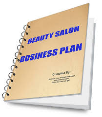 How to Write a Business Plan  Here s a Method That Doesn t Actually Suck