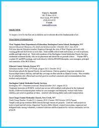 College Supplement Essays Nutritionist Resume Skills Custom