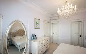 bedroom design ideas for single women. pleasurable design ideas apartment for women 11 white bedroom decor single