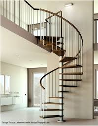 Staircase pictures for inside house Spiral stair