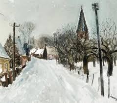 Peintre Belge  Images?q=tbn:ANd9GcSI9DMl4orkT_ws_naPXcPVpo0yH7XU62qqjVo8wq1slM9_Q98X9A