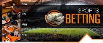 Sports Betting Online   Bet on Top Rated Sportsbook – BetNow.eu