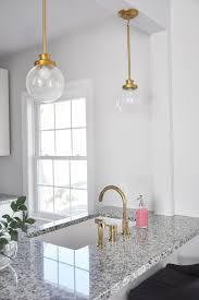 white undermount kitchen sinks. Interesting Kitchen On White Undermount Kitchen Sinks H