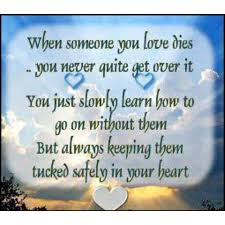 Heaven Quotes For Loved Ones Inspiration Heaven Quotes For Loved Ones Best Quote 48