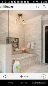 Download Houzz Interior Design Ideas for Android