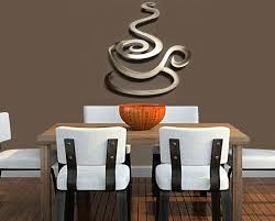 coffee decorations for kitchen amazon com latest decor  on coffee kitchen metal wall art with coffee kitchen metal wall art limited decor for primary 4
