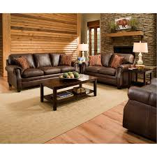 traditional living room furniture stores. Exellent Traditional Traditional Living Room Furniture Stores Inside Classic Brown 2 Piece Set  Shiloh RC Design 18 For O