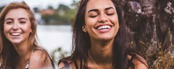 Zitate Und Sprüche über Lachen Und Lächeln Myzitate
