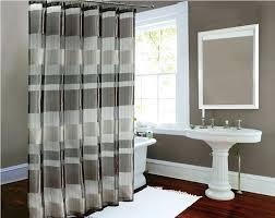 Modern Shower Curtain Shower Curtain Modern Modern Bathroom Shower