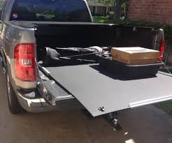 truck tool organizer. large-size of fancy bed organizer diy truck slide out tool organizers g