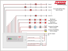 smoke detector wiring diagram pdf agnitum me pyrotronics sxl panel at Siemens Fire Alarm Wiring Diagrams
