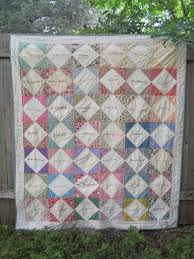 11 best Quilts - Signature images on Pinterest | Signature quilts ... & Grannie's Signature Quilt project on Craftsy.com. Signatures would make a  great memory quilt Adamdwight.com