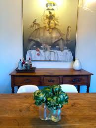 furniture styles pictures. Adelaide Villa: Mixing Furniture Styles - Old And New For An Eclectic Collected Look Pictures