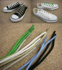 gt gt shoe laces 140cm circle string shoo race string evid free with