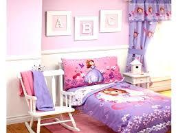 pink toddler bedding set girl toddler bedding set girls bedroom sets new lovely ideas founded monkey