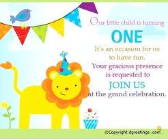 Invitation Cards Size Photoshop Kids Birthday Invitations Party