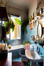 Beautiful Baths And Kitchens 17 Best Images About Ethnic Beauty Baths On Pinterest Design