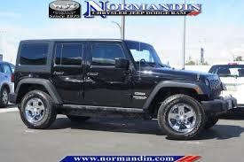 jeep wrangler 2015. 2015 jeep wrangler n