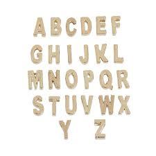 Doreen font b Box b font Zinc Based Alloy Spacer Beads font b Alphabet b font