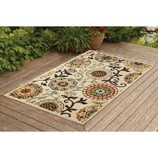 better homes and garden rugs. better homes and garden rugs s