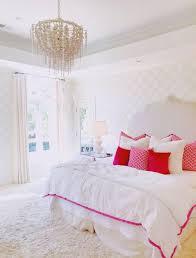 cocopons relatablemoods dorm room