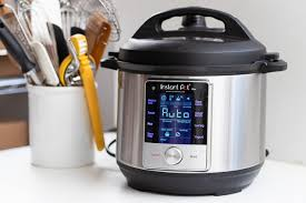 the best electric pressure cooker for 2019 reviews by wirecutter a new york times company