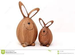 Rabbit Product Design Rabbit Rabits And Hares Domestic Rabbit Product Design