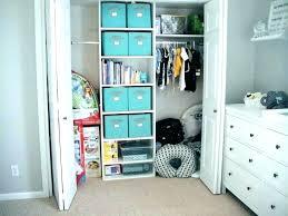 under stair storage closet bench stairs closetmaid 1570 cubeicals 3 cube cl