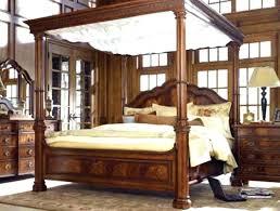 make a king bed frame – suviaje.co