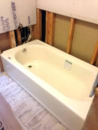 bootz tubs bathtub tub reviews tubs steel tub repair kit tub bootz