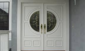 double front doordoor  Rustic Double Front Door Amazing Front Door Design Rustic
