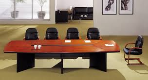 Elegant office conference room design wooden Flooring Pinterest Carmen Conference Room Table
