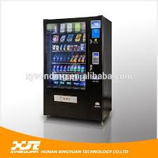 Cheap Candy Vending Machines Stunning Hot Sale Automatic Candy Vending Machine BusinessCandy Vending