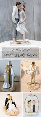 Wedding Print Wedding Channel Website Enrapture Wedding Channel Wedding Channel Website