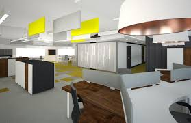 design of office. And We\u0027ll Take Care Of The Creative Process, Working Closely With You To Deliver Your Interior Design Vision. We Can Present 2D Or 3D Plans As Well CAD Office G