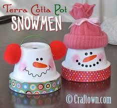 Card Christmas Tutorial Diy Kids Child Children Thumb Print Easy Toddler Christmas Crafts