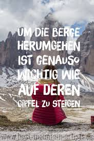 Die 100 Besten Wanderzitate Quotes Zitat Wand Schöne Sprüche