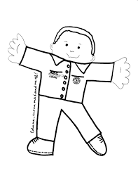 Flat Stanley Printable Flat Stanley Drawing Free Download Best Flat Stanley