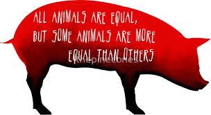 Animal Farm Quotes Animal Farm Quotes Adorable Animal Farm Quotes Sayings Animal Farm 99