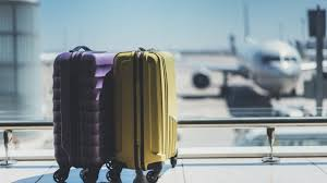 travel insurance from 18 yr