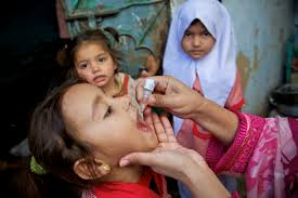 the entire world is changing polio vaccines that s a good thing the entire world is changing polio vaccines that s a good thing