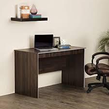 Home Centre Lewis <b>Rectangular Desk</b>: Amazon.in: Home & Kitchen
