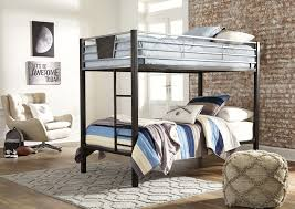 Kids Bedroom Furniture - Corner Furniture - Bronx, Yonkers, Mount ...