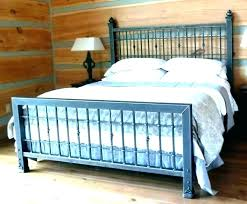 Bed Frame Hardware Lowes Lee Valley Bolts