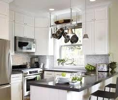 kitchen design ideas with white appliances. white kitchens with appliances perfect kitchen design ideas o on decorating t