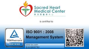 Philippine Heart Center Organizational Chart About Us Sacred Heart