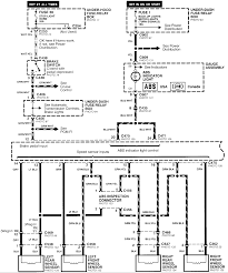 98 honda accord wiring diagram harness wiring diagram Honda Civic Wiring Diagram 98 honda accord wiring diagram honda accord me with a for the srs and abs airbag honda civic wiring diagram ignition