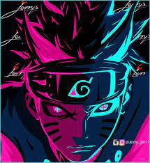 ZEDGE - Naruto Wallpaper ...