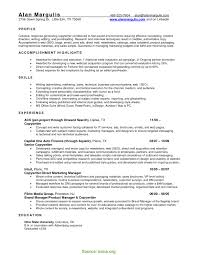 Automotive Service Manager Resume Automotive Service Manager Resume Cmt Sonabel Org